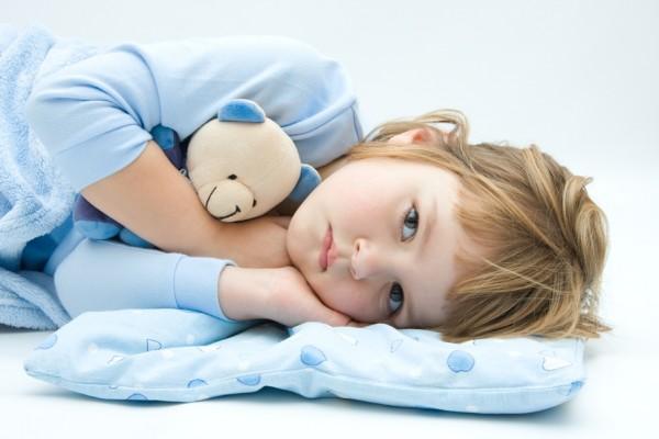 Chorzy po wielu wypróznieniach w ciągu dnia czują się zmęczeni i słabi. W dodatku brak apetytu powoduje, że mało jedzą i mało piją - może to doprowadzić do odwodnienia organizmu.