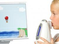 Jak rozpoznać astmę?